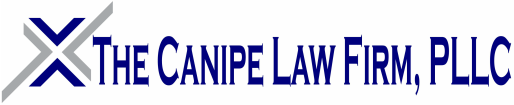 The Canipe Law Firm, PLLC